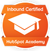 inbound circle small